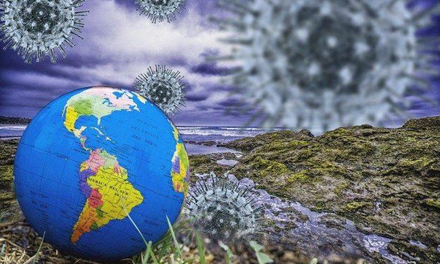 Pandemia, scienza, globalizzazione ed effetti sull'Italia