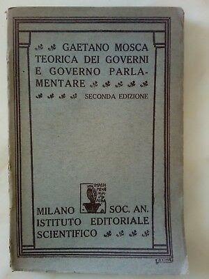 CATALOGO ARGENTERIA GAETANO Boggiali Milano 1925 - EUR 44,99 ...